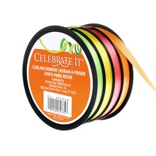 Curling Ribbons by Celebrate It