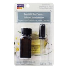 Essential Oil Blend Fragrance by ArtMinds, Jasmine