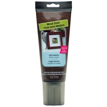 Rust-Oleum Wood Stain Tube, Dark Walnut