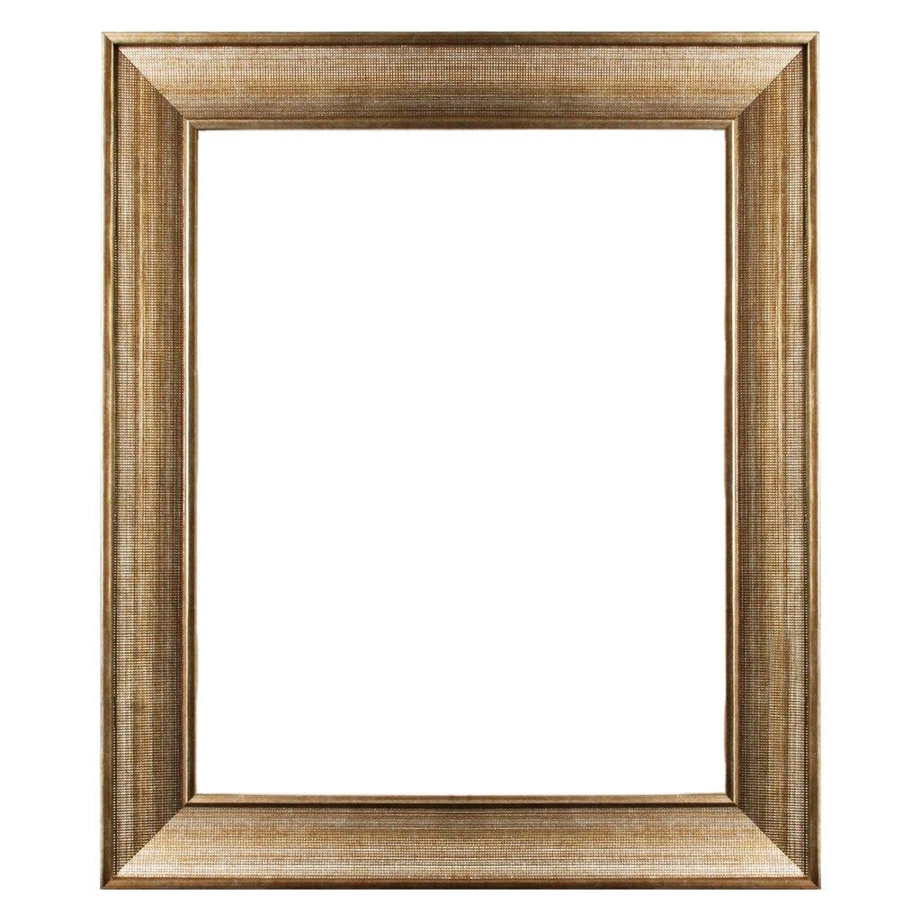Frame Michaels