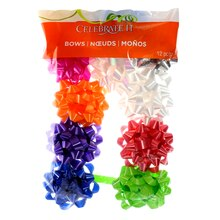 Gift Bows by Celebrate It, Assorted