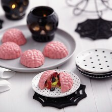 Filled to the Brim Candy Melts® Candy Brains, medium