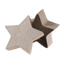 Mini Star Box by ArtMinds™