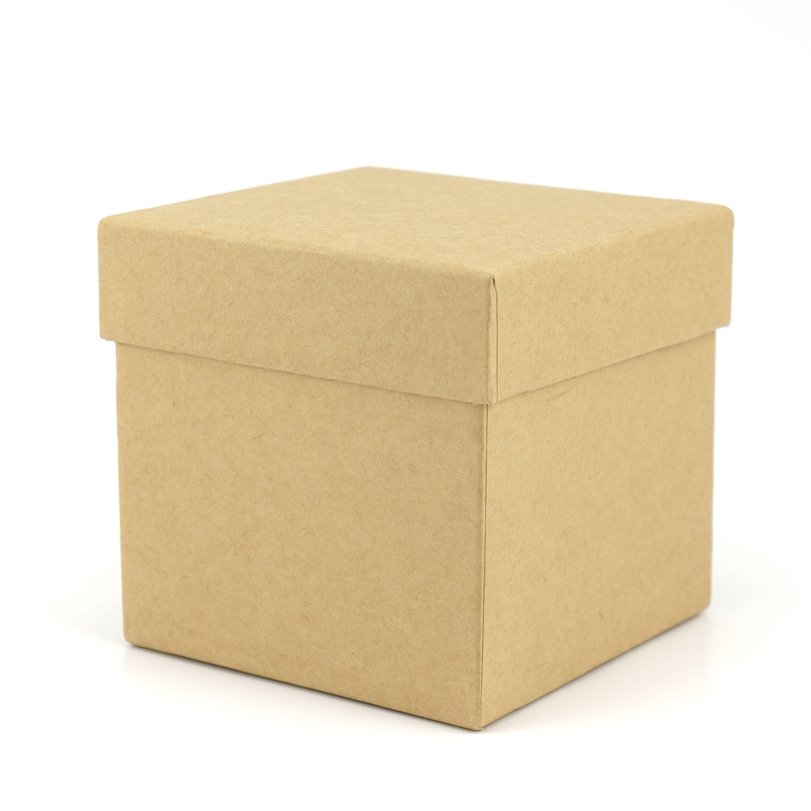 Michaels Favor Boxes With Lids : Small boxes images karakuri