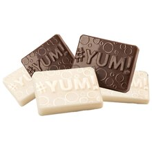 Yummy Nummies Candy Shoppe Candy Bars Maker