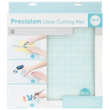 QuicKutz We R Memory Keepers Glass Cutting Mat