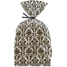 Wilton Damask Party Bags