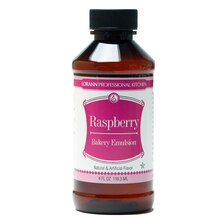LorAnn Oils Bakery Emulsion, Raspberry