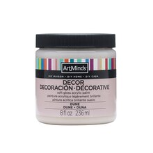 DIY Home Décor Acrylic Paint by ArtMinds, 8oz., Dune