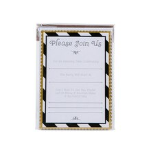 Recollections Craft It Classic Invitations