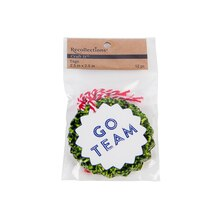 Recollections Craft It Go Team Gift Tags
