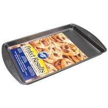 Wilton Perfect Results Cookie Pan