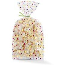 Wilton Sweet Dots Party Bags