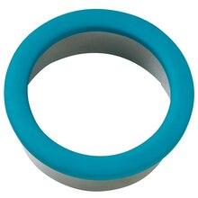 Wilton Comfort Grip Round Cutter