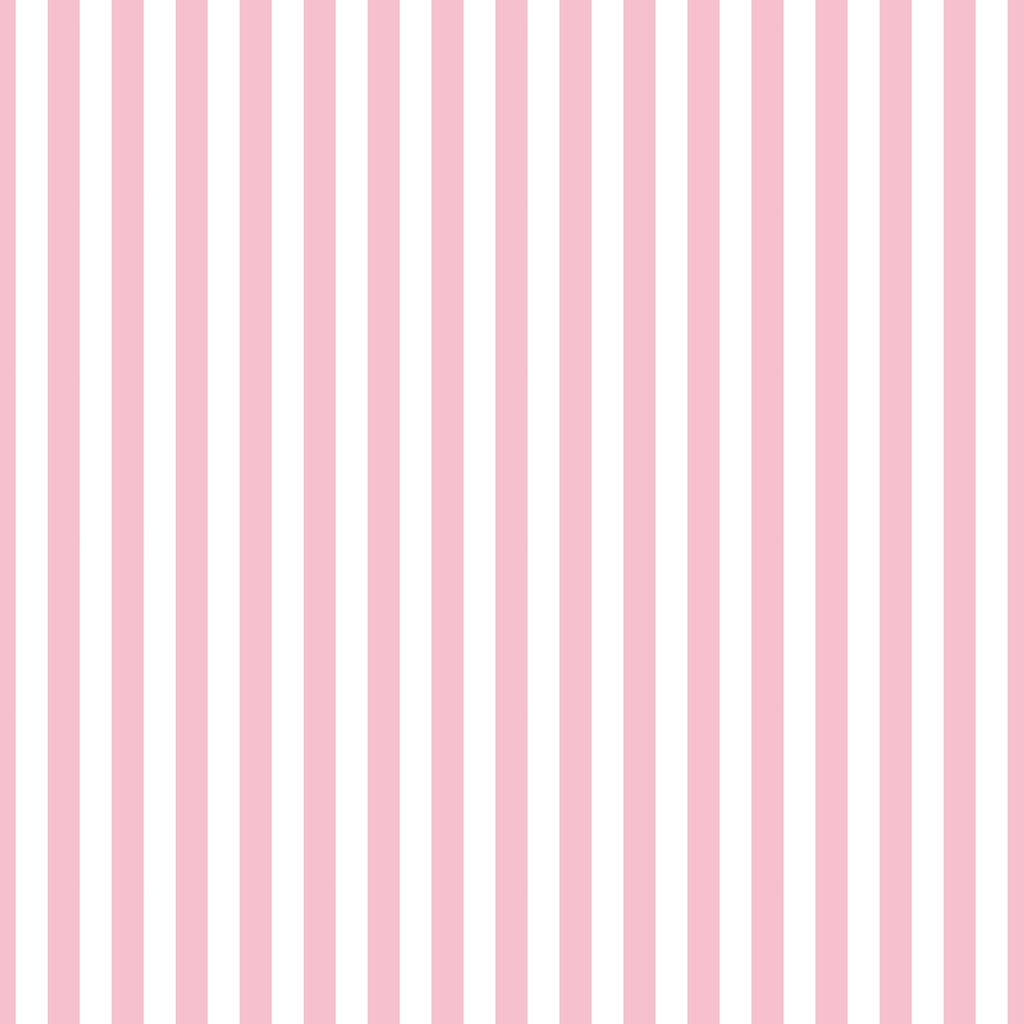 Find the Light Pink Stripes Paper by Recollections® at ...