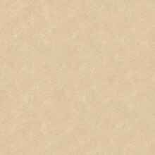 "Felt Paper, 12"" x 12"" by Recollections Sand"