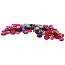 Assorted Decorative Gems by Ashland