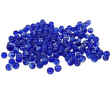Cobalt Blue Marbles by Ashland