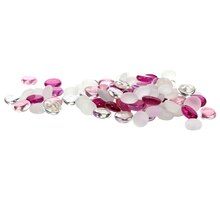 Decorative Fillers by Ashland, Pink