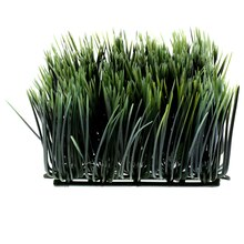 Long Grass Mat by Ashland