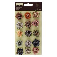 Rose Parade Paper Roses by Recollections™