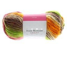 Isaac Mizrahi Craft Sutton Yarn, Morningside