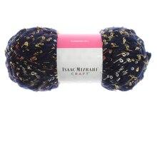 Isaac Mizrahi Craft Carnegie Hill Yarn, Guggenheim