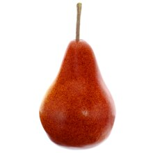 Red Pear by Ashland