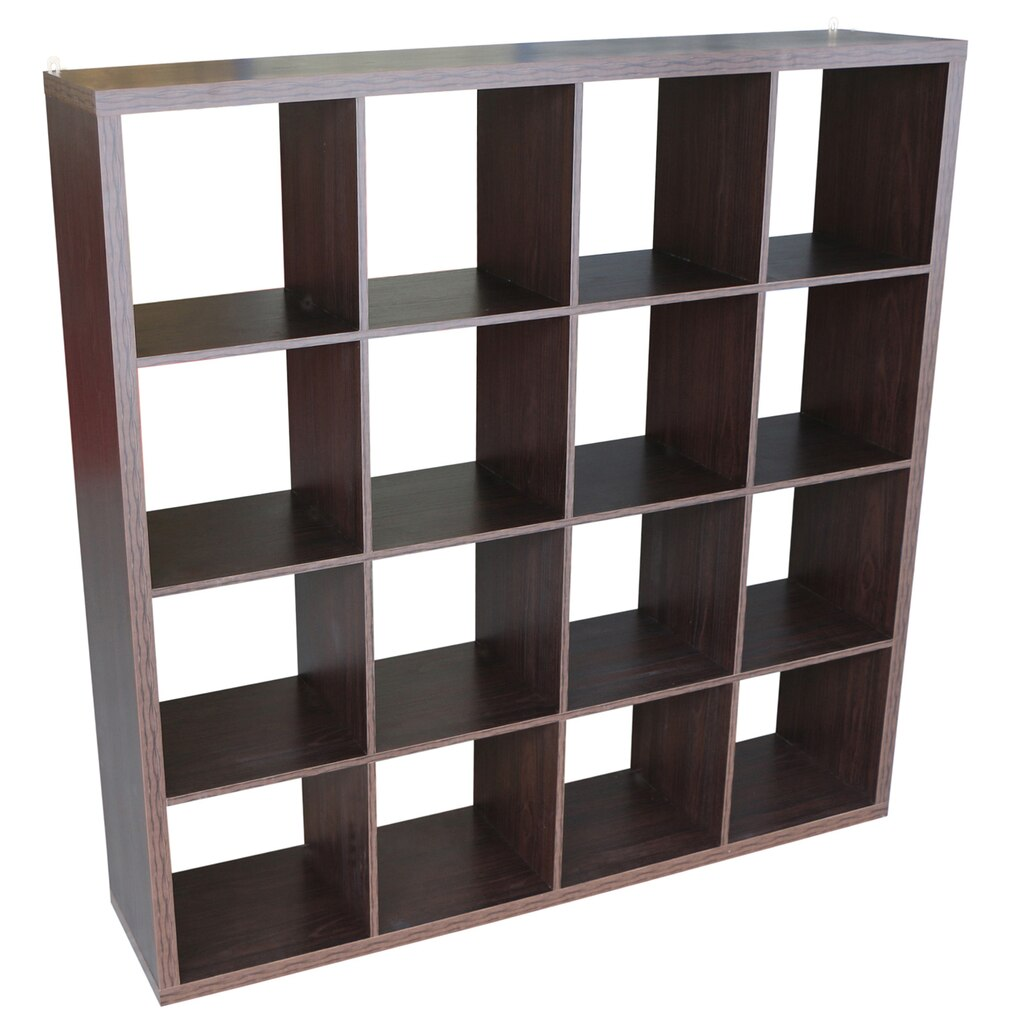 Recollections craft storage system 16 cube honeycomb for Recollections craft room storage amazon