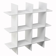 Recollections Craft Storage System Wall Organizer
