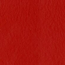 """Bazzill Fourz Cardstock, 8.5"""" x 11"""", Classic Red"""