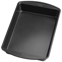 Wilton Perfect Results Oblong Cake Pan