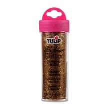 Tulip Fashion Glitter, Gold
