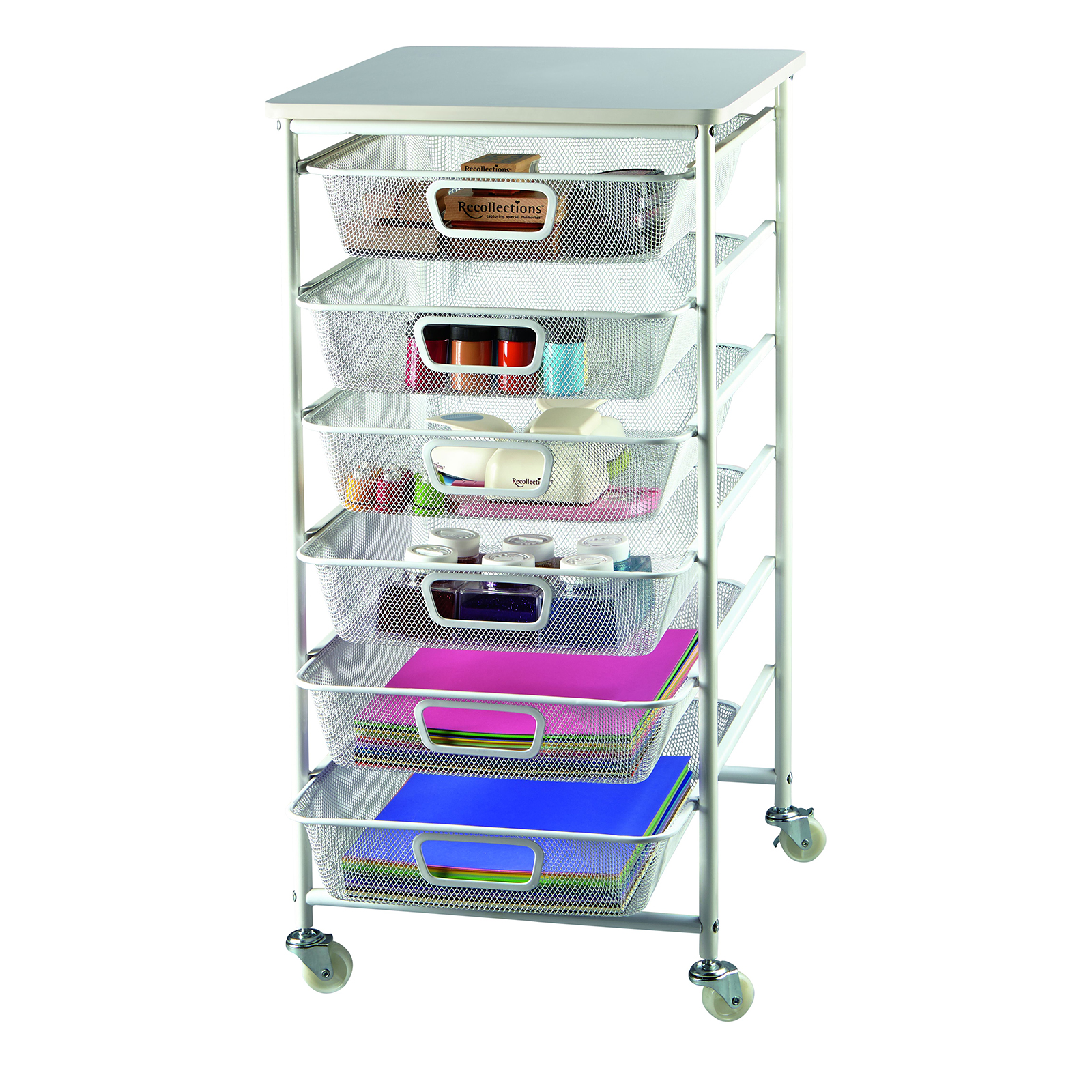 Rolling Carts With Drawers Wood Metal Ikea Rolling Cart