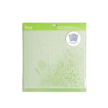 Cricut Cutting Mat, 3 Pack
