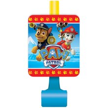 PAW Patrol Party Blower
