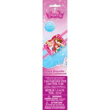 Disney Princess Glow Bracelet