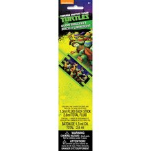 Teenage Mutant Ninja Turtles Glow Bracelet