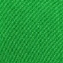 Fern Green Bull Denim