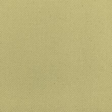 9.3 Oz Khaki Cotton Canvas