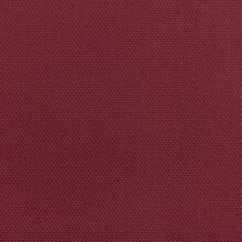 9.3 Oz Wine Cotton Canvas