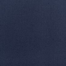 9.3 Oz Navy Blue Cotton Canvas