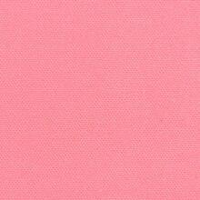 9.3 Oz Snap Pink Cotton Canvas