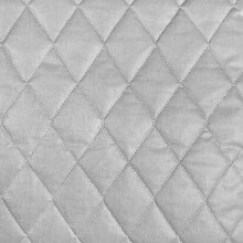 Silver Quilted Therma-Flec Heat Resistant