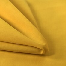 "57"" Gold Broadcloth"