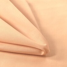 "57"" Peach Broadcloth"