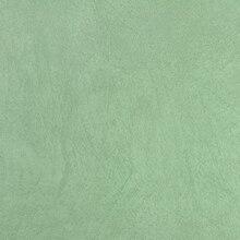Allegro Sage Green Vinyl