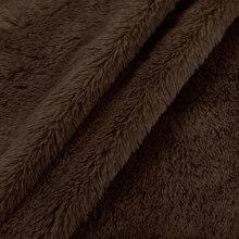 Brown Bear Skin