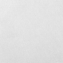 White Noseeum Mosquito Netting