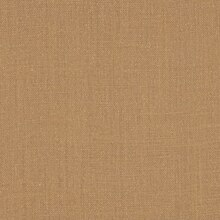 Natural/Gold Metallic Burlap, medium
